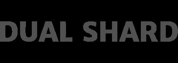 Dual Shard Logo